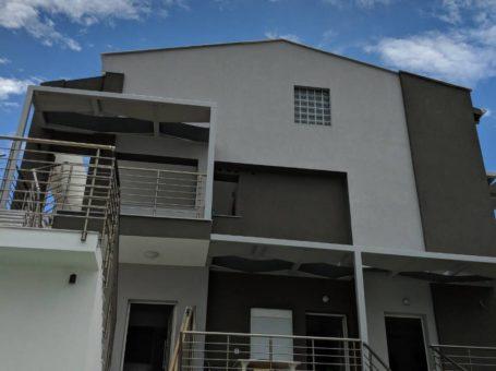 Real Apartments – Полихроно