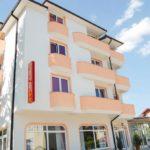 Hotel Montenegro 2* - Струга