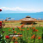 Hotel Lake View 3* - Отешево