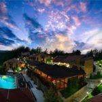 Aurora Resort & Spa 5* - Берово