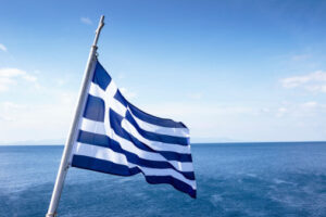PLF формулар за влез во Р.Грција