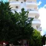 Hotel Driloni 3* - Ксамил