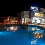 Hotel Atva Residence 4* - Долно Добреноец