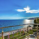 Hotel Tino 4* - Охрид