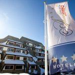 Hotel Zoned & Spa - Копаоник