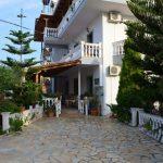 Villa  Garden Veli - Ксамил