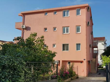 Villa Marko – Будва
