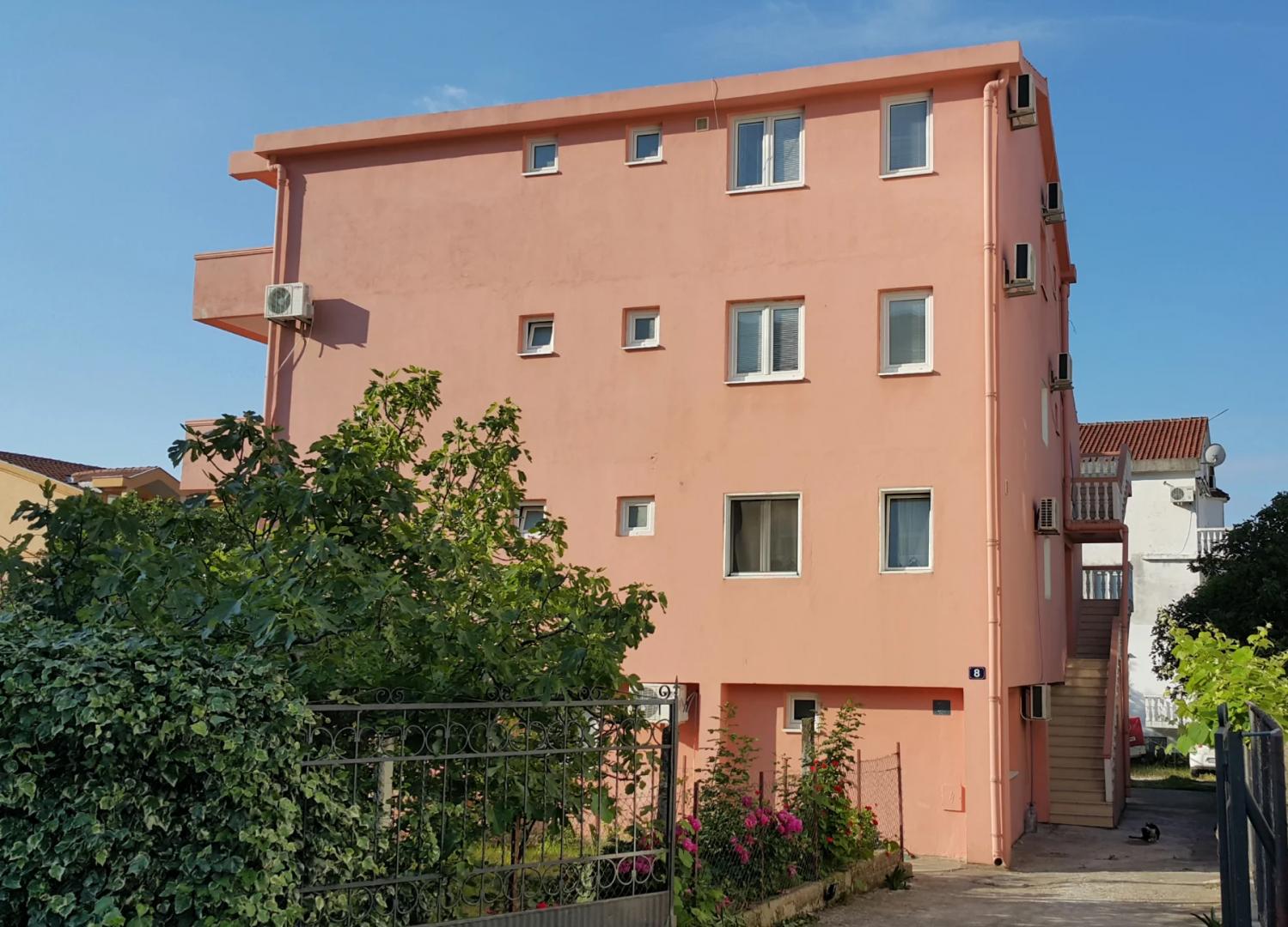 Villa Marko - Будва