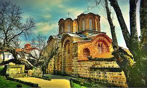 Лесновски Манастир – 28.03.2021