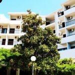 Hotel Shumadija 2* - Бечичи