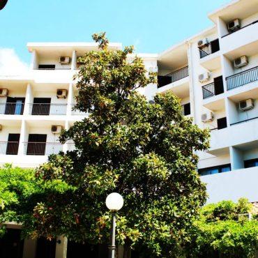 Hotel Shumadija 2* – Бечичи