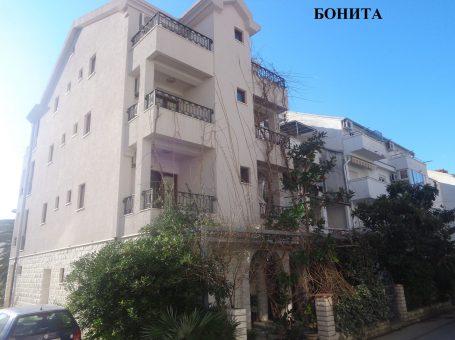 Villa Bonita – Будва