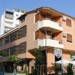 Hotel Onorato 3* - Валона