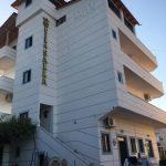 Villa Salla - Ксамил