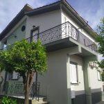 Villa Nimfa - Лонгос