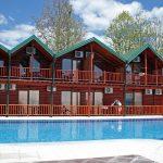 Hotel Mizo 4* - Охрид