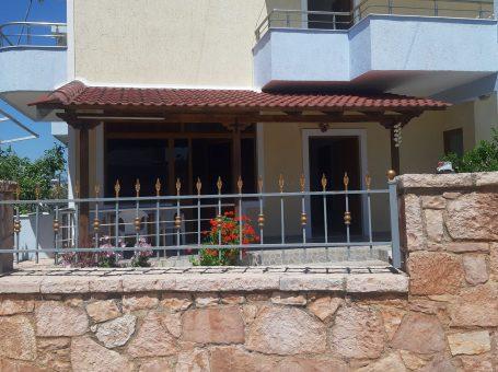 Villa Fadil – Ксамил