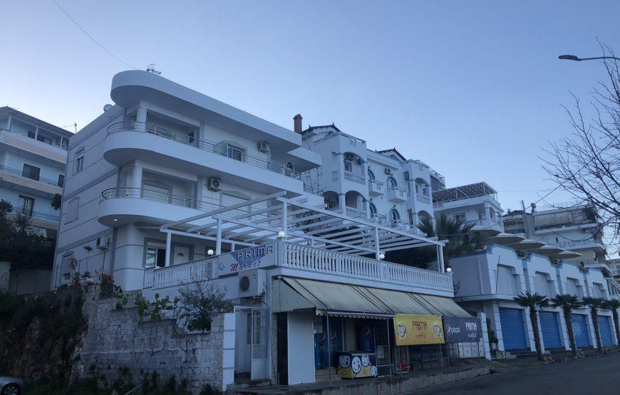 Aparthotel Rochela – Саранда