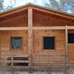Camp Buljarica - Петровац