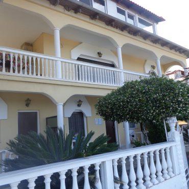 Villa Marina – Врасна
