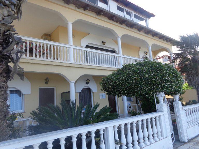 Villa Marina - Врасна
