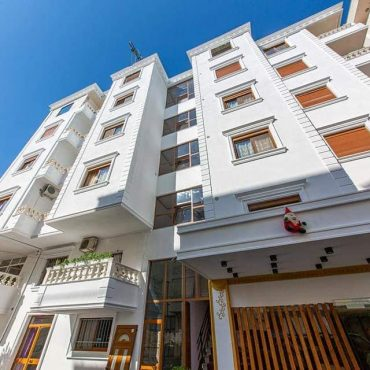 Hotel Fiore 3* – Голем