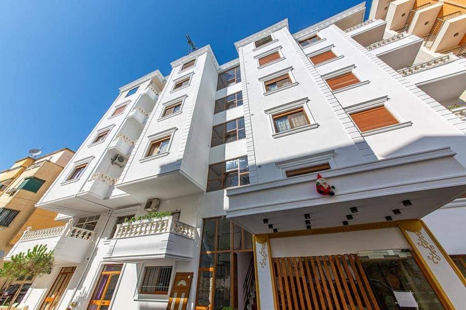 Hotel Fiore 3* - Голем
